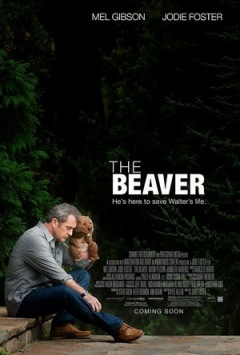 The_Beaver_Poster